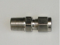 Picture of CFS Compression Fittings BSP thread