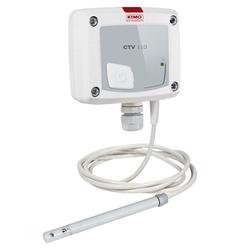 Picture of Kimo CTV110 Air velocity sensor
