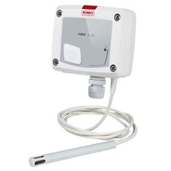 Picture of Kimo HM110 Humidity sensor