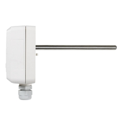 Picture of Kimo TM110 Temperature sensor