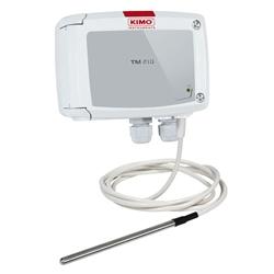 Picture of Kimo TM210 Temperature sensor