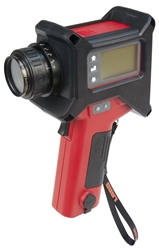 Picture of Cyclops 100L Portable non-contact thermometer