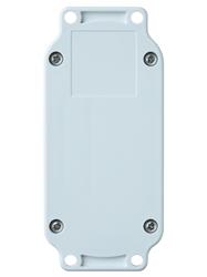 Picture of HOBO MX2305 - Temperature Bluetooth Data Logger
