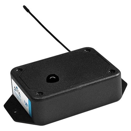 Picture of Monnit ALTA AA Wireless Motion Detection Sensor