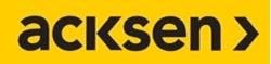 Picture for manufacturer Acksen