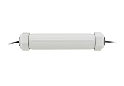 Picture of Weatherproof Extension Housing - S-EXT-CASE2