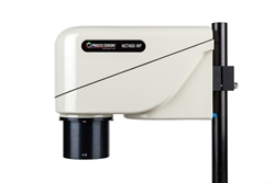 Picture of MCT460-WP - Wood Products Moisture Transmitter