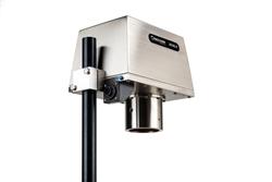 Picture of MCT466-SF Food & Snacks On-line NIR Smart Moisture Sensor