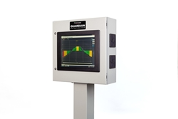 Picture of Guardian-HD Web Profiling Moisture System