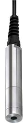 Picture of JUMO ecoLine O-DO - Optical Sensor for Dissolved Oxygen (DO)