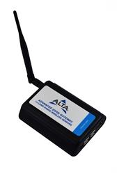 Picture of Monnit ALTA Advanced Wireless Edge Gateway