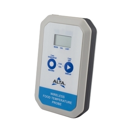 Picture of Monnit ALTA Wireless Food Probe