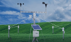 Picture for category Field Monitoring Systems