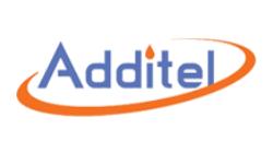 Picture for manufacturer Additel