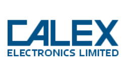 Picture for manufacturer Calex Infrared