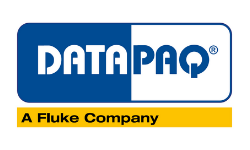 Picture for manufacturer Datapaq