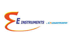 Picture for manufacturer E Instruments
