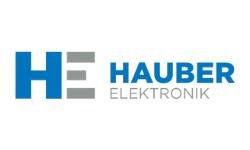 Picture for manufacturer Hauber Elektronik