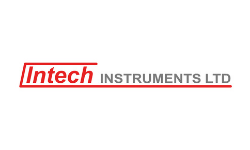 Picture for manufacturer Intech Instruments