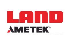 Picture for manufacturer Land Infrared   AMETEK
