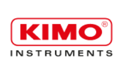 Picture for manufacturer Kimo Instruments
