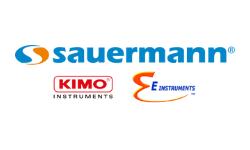 Picture for manufacturer Sauermann