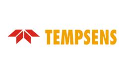 Picture for manufacturer Tempsens