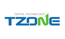 Picture for manufacturer TZone